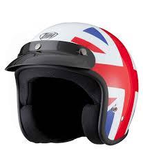 thh motocross helmet thh motocross helmet india the best helmet 2017