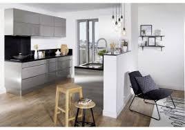 logiciel cuisine lapeyre plan 3d cuisine nantes avec 3d cuisine visuel d hd duune cuisine con