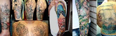 diesel tattoos bugaboo tattoo chicago and northwest indiana tattoo