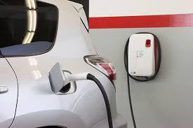 toyota rav4 electric range toyota rav4 ev plugincars com