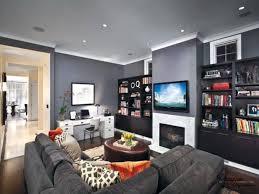 Small Computer Desk For Living Room Living Room Computer Desk Glamorous Home Ideas