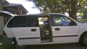 car junkyard wilmington ca cash for cars long beach ca sell your junk car the clunker junker