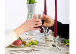 romantic table settings how to prepare a romantic table setting the reluctant gourmet