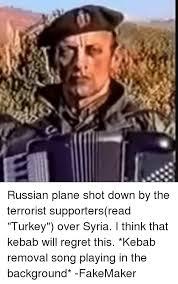 Meme Song - russian song meme private tunnel openvpn