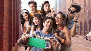 xperia c3 dual video chat android smartphone sony mobile india