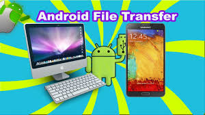 android file transfer dmg android file transfer transfiere tus archivos a tu android