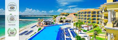 Hotel Marina El Cid Spa  Beach Resort El Cid AgentEl Cid Agent - Marina el cid family room