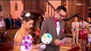 quatre mariages pour une lune de miel replay forum 4 mariages pour 1 lune de miel tf1 du 04 au 08 12 2017