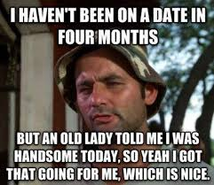 Internet Dating Meme - 12 photos that pretty much sum up online dating for men