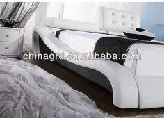 Headboard For Adjustable Bed Craftmatic Adjustable Beds Craftmatic Model I Adjustable Bed
