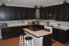 floor and decor granite countertops floor and decor granite countertops bstcountertops