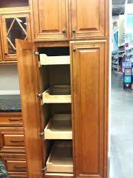thin kitchen cabinet thin kitchen hoods small narrow cabinets