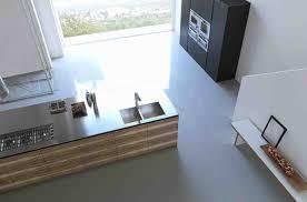 stylish and modern kitchen window kitchen fashionable modern kitchen stylish 20 cemento by
