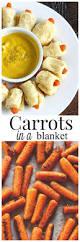 carrots in a blanket neuroticmommy