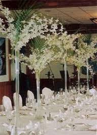 Florist Vases Wholesale Wedding Decoration 32
