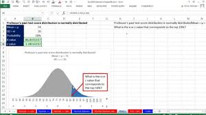 Bell Curve Excel Template 19 Bell Curve Excel 2010 Template How To Draw A Sine Wave