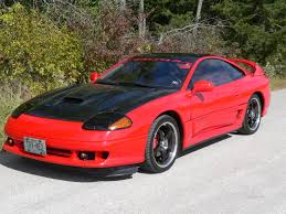 dodge stealth red tryme2 1993 dodge stealth specs photos modification info at