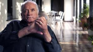 Be Blind For A Day A Day In The Life Of Johnny Cash Rolling Stone