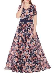 gown dresses buy gown dresses for women online in india