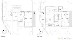 Blue Prints House by Well Suited Design 7 Home Extension Blueprints Extension Design