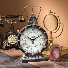 steampunk home decor home decor outstanding wholesale home decor wholesale home