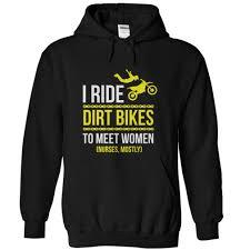 where can i ride my motocross bike dirt bike shirts cool motocross shirts u0026 hoodies