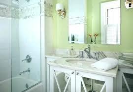 bathroom tile trim ideas tile trim ideas bathroom bathroom tile edge trim ideas rsvpy co