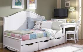 daybed modern daybed upholstered full size daybed full size