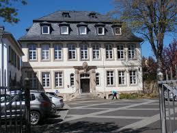 Real Bad Sobernheim Amtsgericht Bad Sobernheim U2013 Wikipedia