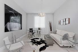 Best Office Design Ideas 21 Condo Home Office Designs Decorating Ideas Design Trends