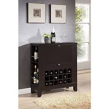 Wine Bar Furniture Modern by 2016 Newest Toshiba Satellite 15 6 Full Hd Touchscreen Laptop