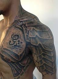 106 insanely tattoos for men page 3 of 11 tattoomagz