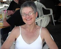 hair style for aged 30 fascinating hairstyle for old aged ladies galveston short