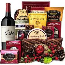Wine And Chocolate Gift Basket Gourmet Gift Baskets For All Occasions Fruit Gift Basket Gift