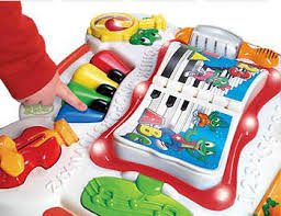 learn and groove table outstanding leapfrog activity table pict gallery best image engine