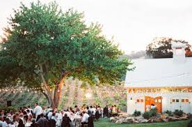 wedding venues in riverside ca top 5 california wedding venue barns for your 2015 nuptials