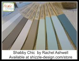 How To Shabby Chic Paint by Shizzle Design Bow Front Dresser Painted In Shabby Chic Chalk