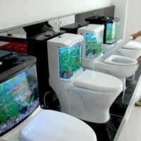 black bear toilet paper holder home design garden