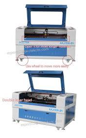 best 25 laser cut machine ideas only on pinterest laser co2 60w 80w 100w laser cutting machine 1390 acrylic sheet laser cutting machine laser cutting machine for