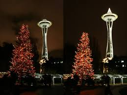 Zoo Lights Seattle by Seattle Christmas Lights Are Go U2013 Deano In America