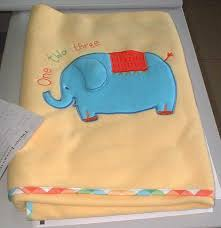 Engraved Blankets Baby Embroidery Polar Fleece Baby Blanket Buy Product On Alibaba Com