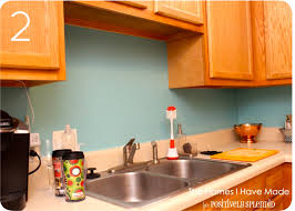 kitchen backsplash stickers cross hatch vinyl tile backsplash positively splendid crafts