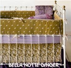 Moroccan Crib Bedding Moroccan Baby Nursery Bedding Bohemian Baby Nursery Pinterest