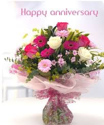 Top 50 Beautiful Happy Wedding Anniversary Wishes Images Photos Messages Quotes Gifts For 303 Best Anniversary Images On Pinterest Birthday Greetings