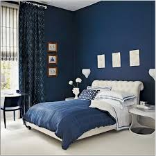 Blue Kitchen Walls by Bedroom Designs Amazing Paint Colors For Teenage Bedrooms Using