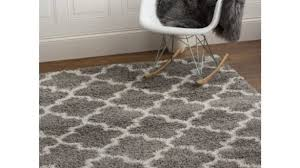 Large Area Rug Cheap Cheap Large Area Rugs Full Size Of Dining Gabbeh Rugs Rugs Nyc