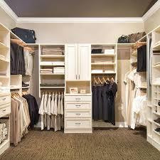 armoire closet ikea ikea custom wardrobe senalka com