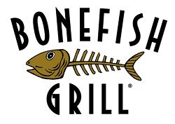 bonefish gift card bonefish grill gift card bonus promotion 10 gift card bonus for 50