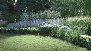 Minnesota landscapes images Garden design garden design with small gardens landscaping ideas jpg