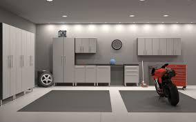 Cool Car Garages by Cool Garage Designs U2013 Garage Door Decoration